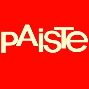 PaisteCorpLogo